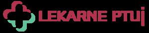 Lekarne Ptuj logo | Ptuj | Supernova Qlandia