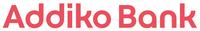 Addiko Bank -