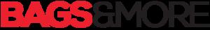 Bags&More logo | Ptuj | Supernova Qlandia