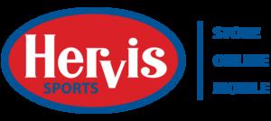 Hervis logo | Ptuj | Supernova Qlandia