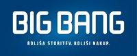 Big Bang -