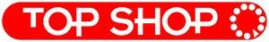 Top Shop logo | Ptuj | Supernova Qlandia