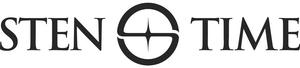 Sten Time logo | Ptuj | Supernova Qlandia