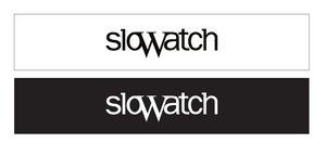 Slowatch logo | Ptuj | Supernova Qlandia