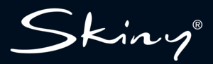 Skiny logo | Ptuj | Supernova Qlandia