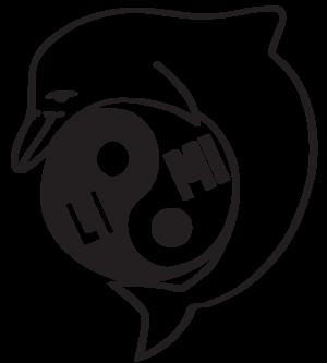 Modni dodatki Limi logo | Ptuj | Supernova Qlandia