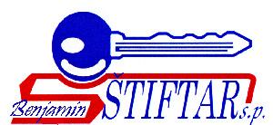 Štiftar logo | Ptuj | Supernova Qlandia